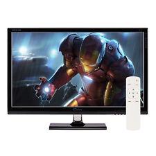 QNIX QHD2710R MULTI 27 inch 2560x1440 LED QHD Matte VGA DVI HDMI Remote Monitor