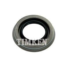 Differential Pinion Seal-4WD Timken 100712V
