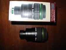 Baader Hyperion 8mm Telescope lens - Free ship