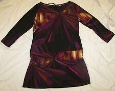 Worthington Stretch Dress - Jrs. M