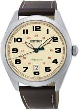 Seiko Uhr SRPC87K1 - Armbanduhr - Herren - Automatikuhr - Uhren Neu