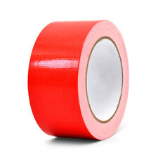 Fuerte Cinta Flex Cinta de reparación de goma impermeable Súper Adhesivo fugas Parche Reino Unido