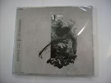 LINKIN PARK - UNTIL IT'S GONE - CD SINGLE NEW SEALED 2014