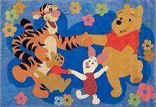 10601-Tappeti Carpest Tapis Bambini children's Rooms 168x115 Cm farah1970