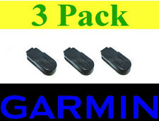New 3 Pack Garmin Approach G3 Golf Gps Belt Clip Mount