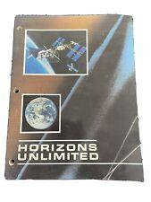 Civil Air Patrol Horizons Unlimited