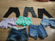 Girls clothes size 4/5 lot