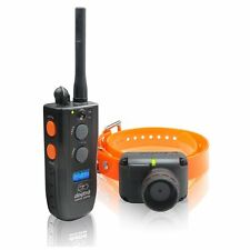 Dogtra Training and Beeper 1 Mile Trainer 2500TB 3 Beeper Modes