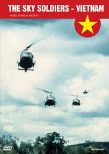 Sky Soldiers - Vietnam DVD