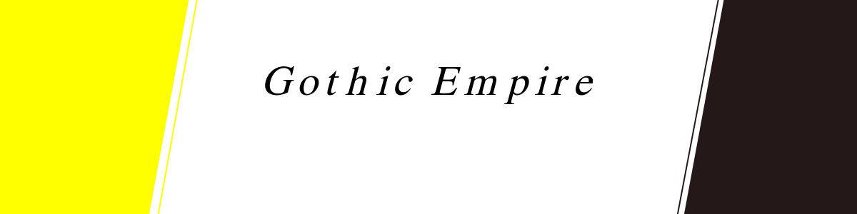 Gothic Empire
