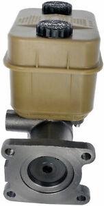 Brake Master Cylinder - Dorman# M12671