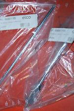 ELCO 468.861.1105 TAUCHHUELSE VERCHROMT 4688611105 VARIABLE 1/2Z/MAX 350/6.5 NEU