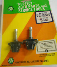 Perfect Parts Headlight Adjusting Screws - 1976-Up Pontiac Cars GM # 500267