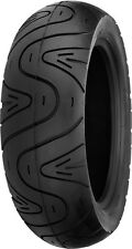 SHINKO SR007 130/70-12 Rear Tire 130/70x12