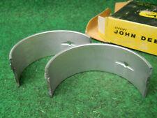 NOS John Deere AR35194 Bearing Set R35588 For: