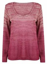 Nylon None Thin Knit NEXT Jumpers & Cardigans for Women