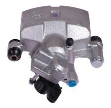Brake Caliper fits TOYOTA MR2 ZZW30 1.8 Rear Right 99 to 02 1ZZ-FE Remy Quality