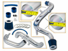 Cold Air Intake Kit + Blue Filter for 2006-2011 Honda Civic DX LX EX 1.8L L4