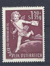 Österreich Mi.-Nr.972 ** Tag der Briefmarke Absolut postfrisch!