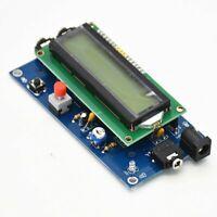 Morse Code Reader CW Decoder Morse Code Translator Ham Radio Essential