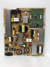 SAMSUNG UN55D7900XF POWER SUPPLY  BN44-00431A