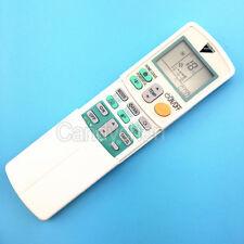 Remote Télécommande Pour Daikin ARC433A1 ARC433A17 ARC433A27 ARC433A46 ARC433A75