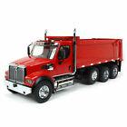 DCM/Racemasters 1/16 RC Caterpillar Western Star 49X SFFA Dump Truck