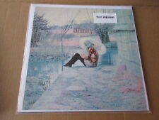 AFFINITY SELFTITLED  AKARMA LIMITED 3 COPIES TEST PRESS MEGARARE LP