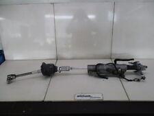 32306770886 PIANTONE STERZO BMW 116I E87 1.6 B 5M 5P 85KW (2005) RICAMBIO USATO