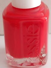 Essie Nail Polish Lacquered Up (678) Shop Here for More Essie, OPI & Nicole