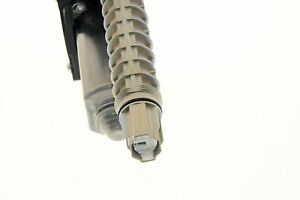 Parking Brake Electronic Control Unit ACDelco GM Original Equipment 22851537