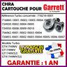 CHRA Turbo cartridge Golf 2.0 TDI 140 724930 724930-8 724930-9 724930-10 GTA1749
