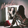 Maribelle - Overtake [New & Sealed] CD