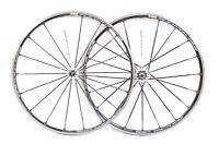 Mavic Ksyrium SLS Road Bike Wheelset 700c Clincher 11 Speed