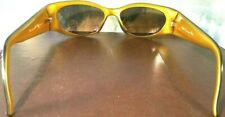 Christian Dior Austria Londres Ladies Sunglasses. Gorgeous Vintage. Lovely Cond