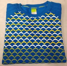 Adidas Sweat T Shirt For Girls XL