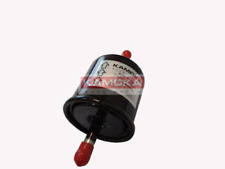 Kraftstofffilter - Kamoka F304301