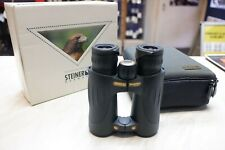 Steiner Discovery 8x44 Binoculares compactos