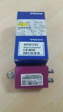 Genuine Volvo N/S/R DAB Antenna Amplifier 30761707     V60 2011-2018