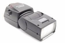 Nikon Speedlight SB-800 Shoe Mount Flash for Nikon DSLR CAMERA