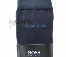 Chaussettes ordinaires HUGO BOSS pour homme