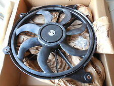 NEW OEM FACTORY MOPAR 09-15 DODGE JOURNEY ENGINE COOLING FAN ASSEMBLY 68057237AA