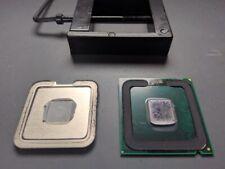 Intel CPU Delid Tool LGA 3770K 4770k 4790K 6700K E3-1230 7700K 8700K 115x