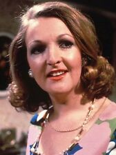 Penelope Keith 10 x 8 UNSIGNED photo - P1140 - The Good Life