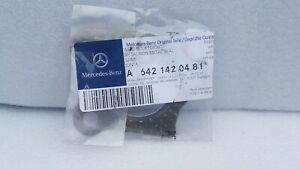 A6421420481 - Mercedes Benz Exhaust/Turbo/EGR Gasket