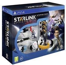 Ubisoft 300101004 Ps4 Starlink Battle for Atlas - Starter Pack