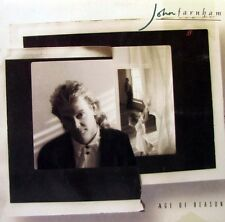 JOHN FARNHAM Age Of Reason LP