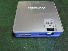 Mitsubishi XL5U Multimedia LCD Projector 1,700 Lumens