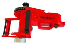 Powerhouse Products Xm-100 Chainsaw Winch