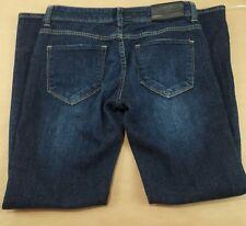 IT Jeans My New Boy Womens Jeans Size 26 Skinny Stretch